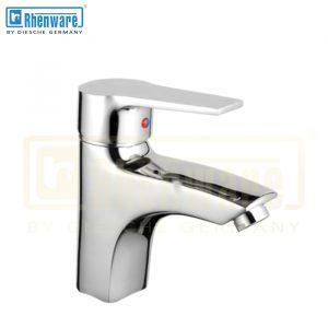 Vòi lavabo nnongs lạnh RV-15212