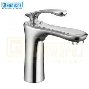 vòi lavabo RV-15215